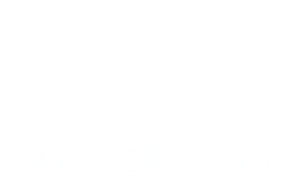 Law Leads H.Q.